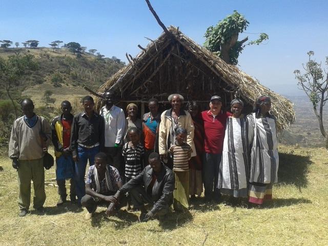 Illala Community
